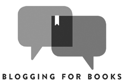 Blogging_for_Books